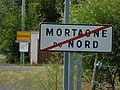 Frontière Franco-Belge Mortagne-du-Nord - Brunehaut.JPG