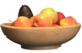 Fruit bowl with fruits.png