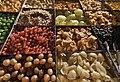 Fruits confits au marché de Vallouise.jpg