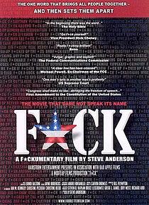 Fuck film poster.jpg