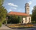 Fuerth Auferstehungskirche.jpg