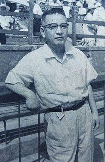 Sadayoshi Fujimoto