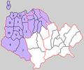 Fukuoka Sawara-gun 1889.png