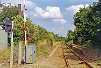 Fulbourn station site geograph-3538940-by-Ben-Brooksbank.jpg