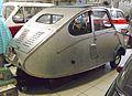 Fuldamobil N-2 1953 schräg 3.JPG