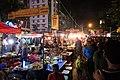 Full Moon Festival - panoramio.jpg