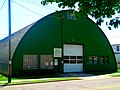 Fullmer Warehouse-Wardrobe Department - panoramio.jpg
