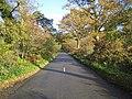 Fulmer, Black Park Road - geograph.org.uk - 614228.jpg