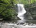 Fulmer Falls Wide View 3000px.jpg