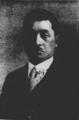 Fumihiko Ohshima.png