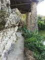 Fun Fact ^22, Tea Gardens was built using convict labor - panoramio.jpg