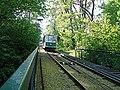 Funicular - panoramio (8).jpg