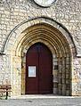 Génis église portail (1).JPG