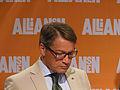 Göran Hägglund, 2013-09-09 05.jpg
