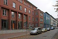 Güstrow Am Wall Landratsamt Landkreis Rostock (01-2).jpg