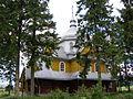Gładyszów cerkiew 2.jpg
