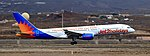 G-LSAD - Jet2 - Boeing 757-200 (37079582350).jpg