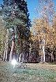 G. Angarsk, Irkutskaya oblast', Russia - panoramio.jpg
