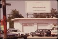 GAS STATION FOR LEASE - NARA - 550105.tif