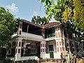 GCFA Thrissur.jpg
