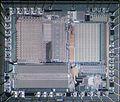 GI DSP32010 die.JPG