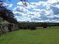 GOC Willian & Weston Hills 024 View (20132447423).jpg