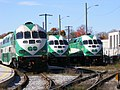 GO Locomotives Georgetown 3.jpg