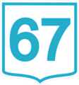 GR-EO67t.png