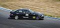 GTRS Circuit Mérignac Bordeaux 22-06-2014 - BMW Drift Glisse - Image Picture Photography (14464529166).jpg
