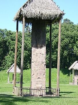 Resultado de imagen para Quiriguá