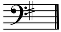 G major on bass clef.png