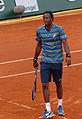 Gaël Monfils - Roland-Garros 2013 - 009.jpg
