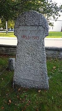 Gabriel Gustafsons gravsten.jpg