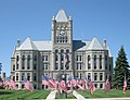Gage County Nebraska Courthouse.jpg