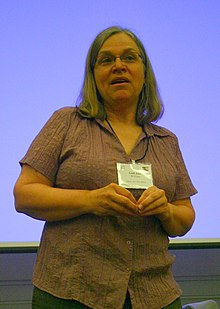 Gail Williams 2008.jpg