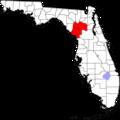 Gainesville Metropolitan Area.png