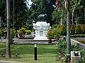 Gajah Genk - panoramio.jpg