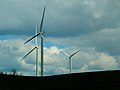 Galactic Wind Farm - panoramio (4).jpg