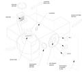 Galileo - NIMS diagram - nims.png
