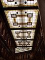 Galleria Alberto Sordi vetrate.jpg