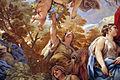 Galleria di luca giordano, 1682-85, temperanza 05.JPG