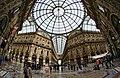 Galleria vittorio emanuele.jpg