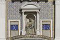 Gallery Torre dell'Orologio Venice 2010.jpg