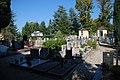 Galliate Lombardo - Cimitero 0111.JPG