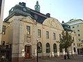 Gamla Riksbankshuset Sundsvall 01.jpg
