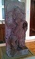Ganesha - British Museum.jpg
