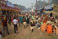 Gangasagar Fair Transit Camp - Kolkata 2013-01-12 2522.JPG