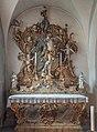 Gangolfskirche 297423-2 4-2 5-2N.jpg