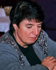 Gaprindashvili 1995 Bad Liebenzell.jpg