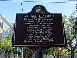Garden district new orleans (2)